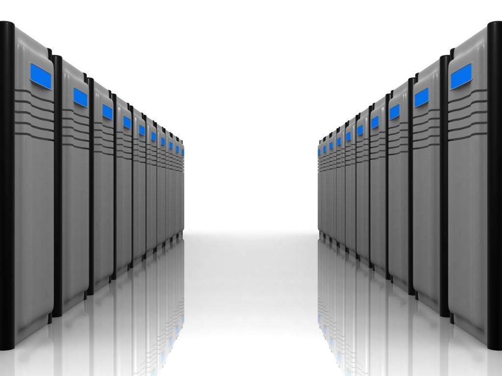 Создание своего хостинг сервера бесплатный движок для сайта анкет