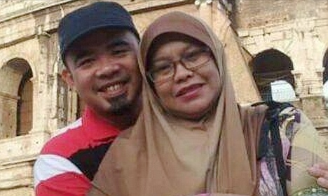 В Швеции арестовали малайзийскую пару за удар детей по рукам, ювенальная юстиция