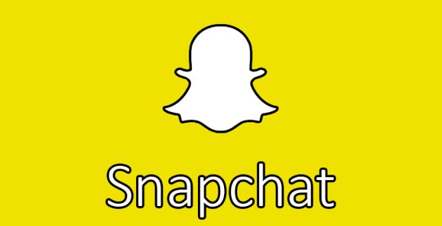 Как обновить Snapchat на iOS и Android