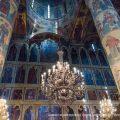 Экскурсия Соборы Московского Кремля - Успенский собор, Архангельский собор, Благовещенский собор